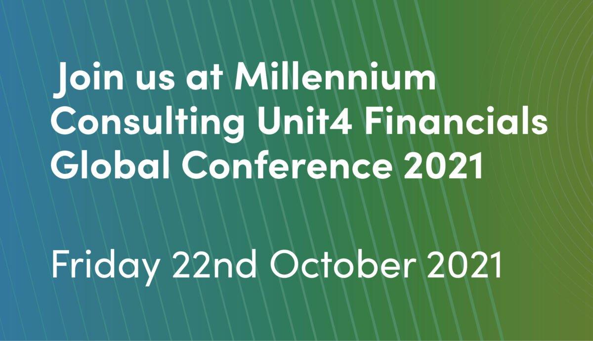 Millennium Conference